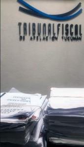 tribunal-fiscal-de-apelaciones-tucuman-2